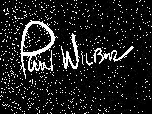 WM_signature