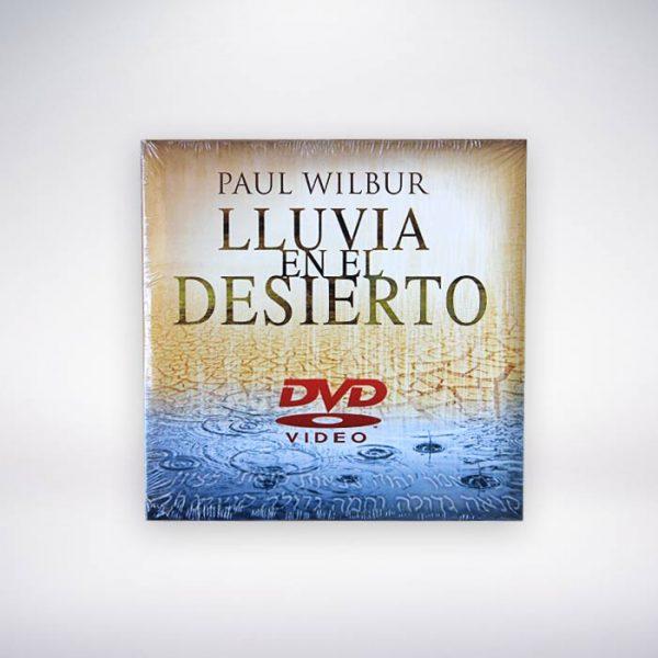 Wilbur_Ministries_Paul_Wilbur_Lluvia_enel_desierto_banner