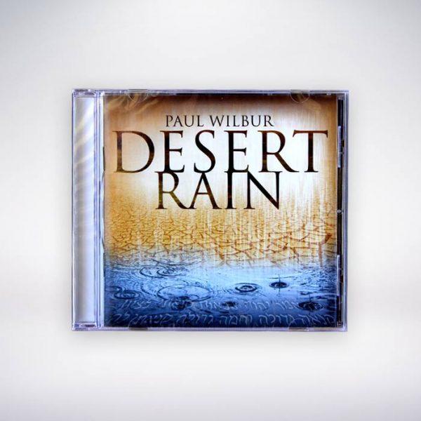 Wilbur_Ministries_Paul_Wilbur_desert_rain_banner