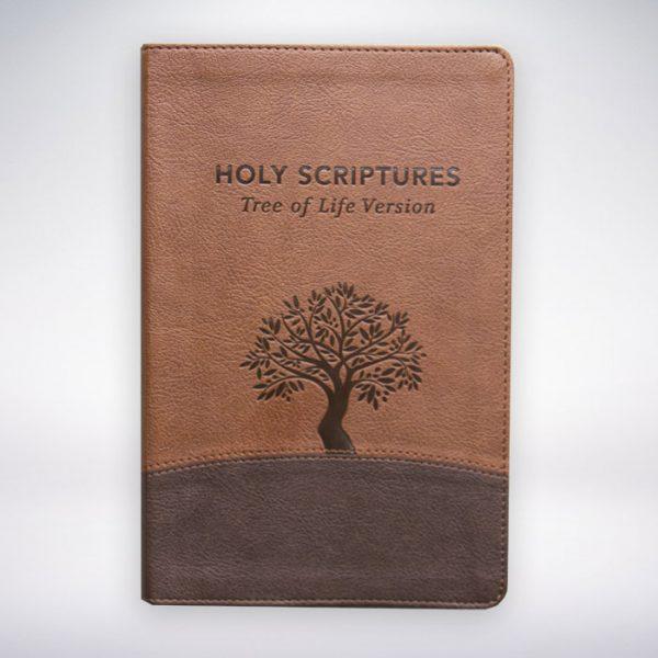 TLV_bible