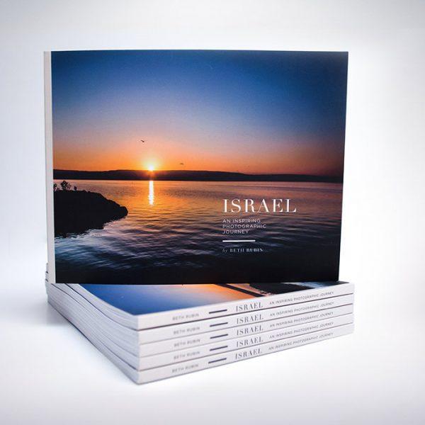 Israelbook_01