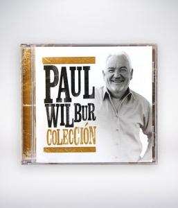 COLECCIÓN PAUL WILBUR