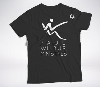 Wilbur Ministries T-shirt