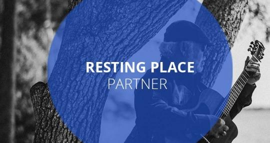 Resting Place Partner